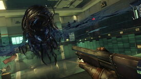 Image for Spec me up: Prey PC system requirements confirmed