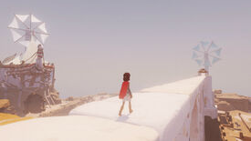 Image for Pretty puzzler Rime is out now