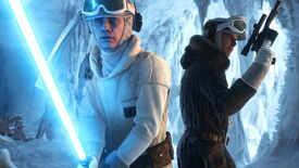 Image for Star Wars Battlefront Revisiting Hoth In New Free Stuff