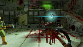 Image for First-Person Swabber: Viscera Cleanup Detail Released