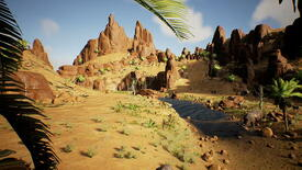 Image for Conan Exiles Is Funcom's Open-World Survival Game