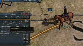 Image for What To Expect In Europa Universalis IV: The Cossacks
