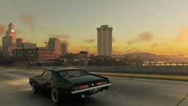 Image for Have You Played... Mafia 3?