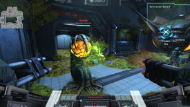 Image for Boo! Natural Selection 2 Free To Play This Weekend