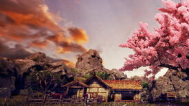 Image for Shenmue 3 Screens Offer Glimpse Of What's To Come