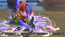 Image for A whopper: Tales of Berseria released