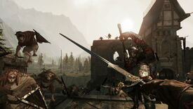 Image for Warhammer: Vermintide's Survival Mode Due In February
