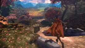 Image for Adventure Begins: King's Quest Episode 1 Released