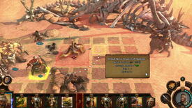 Image for HOMM Sweet HOMM: Might & Magic Heroes VII Is Out