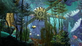 Image for Ratchet & Clank Devs Announce Song Of The Deep
