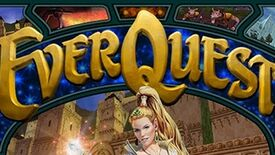 Image for Gaming Made Me: EverQuest