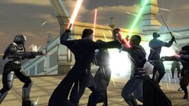 Image for Obsidian Hoping To Work With EA/BioWare On Star Wars
