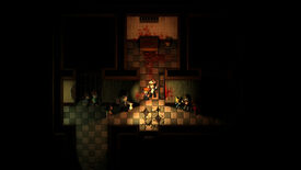 Image for Alone In The... Survival Horror 2Dark