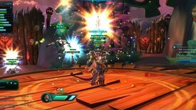 Image for Wot I Think (Part Two): Wildstar