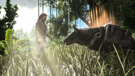 Image for Ark: Survival Evolved price doubles on Steam