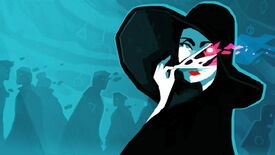 Image for Dark Ritual: Failbetter Co-Founder's Cultist Simulator