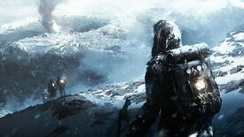 Image for Chill Out: This War Of Mine Devs Announce Frostpunk