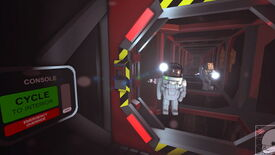Image for DayZ creator announces space station sim Stationeers