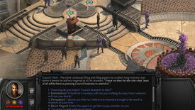 Image for Torment: Tides of Numenera addresses stretch goal cuts