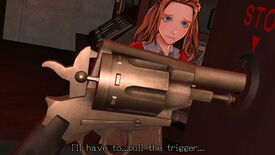 Image for Zero Escape: Zero Time Dilemma Released On PC