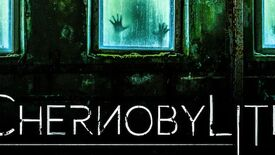 Image for The Farm 51 announces survival horror Chernobylite