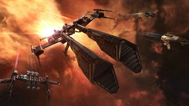 Image for Open skies: EVE Online launches new free accounts
