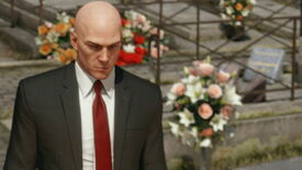 Image for Hitman Season One: RPS discusses favourite levels and what we want from season two