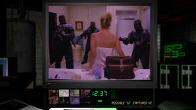 Image for FMV cult classic Night Trap invades PC on August 15