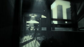 Image for Words Have Power: Immersive Sim Tangiers Due November