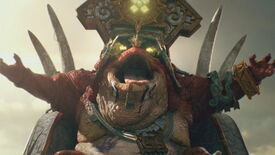 Image for Total War: Warhammer 2 announced