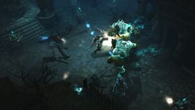 Image for Reap For The Picking: Diablo III's Huge Loot 2.0 Patch Live