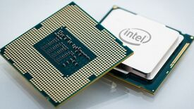 Image for Intel's New Uber CPU And The Future Of PC Gaming