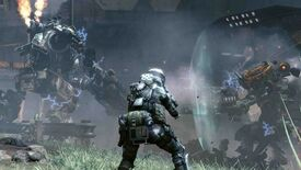 Image for Have You Played... Titanfall?