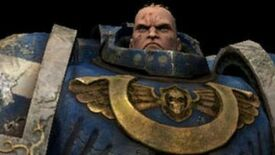 Image for There Will Be Space Marines In 40k MMO!