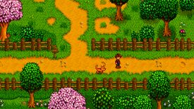 Image for This Stardew Valley mod is all about cross-species friendship