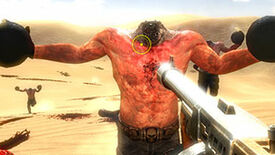 Image for Serious, Sam
