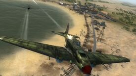 Image for Wot I Think: Air Conflicts: Secret Wars