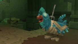 Image for Hytale will have undead chickens