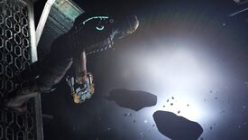 Image for Origin's latest giveaway is the original Dead Space