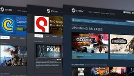 Image for Valve will require developers to write their own Steam store content warnings
