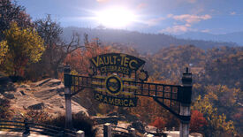 Image for Fallout 76 sleuths have made a map of post-apocalyptic West Virginia