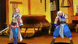 Image for Parrylicious: Yatagarasu Attack On Cataclysm Released
