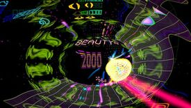 Image for Tempest 4000 set to cause sensory overload this month