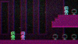 Image for VVVVVV v2.0: Now With Added Notch