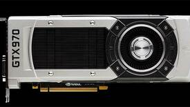 Image for NVIDIA Will Refund You $30 For Your GTX 970