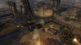 Image for Company of Heroes 2: British Forces Expandalone Coming