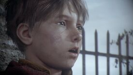 Image for Wot I Think - A Plague Tale: Innocence