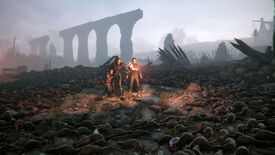 Image for A Plague Tale: Innocence does indeed look like that one game with the brilliant rats