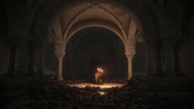 Image for A Plague Tale: Innocence scurrying out May 14th