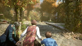 Image for A Plague Tale: Innocence now has a demo